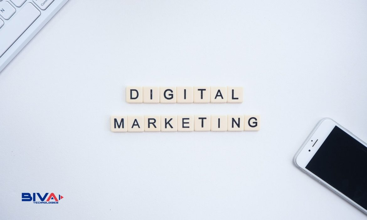 Top 9 Digital Marketing Tips for Online Business