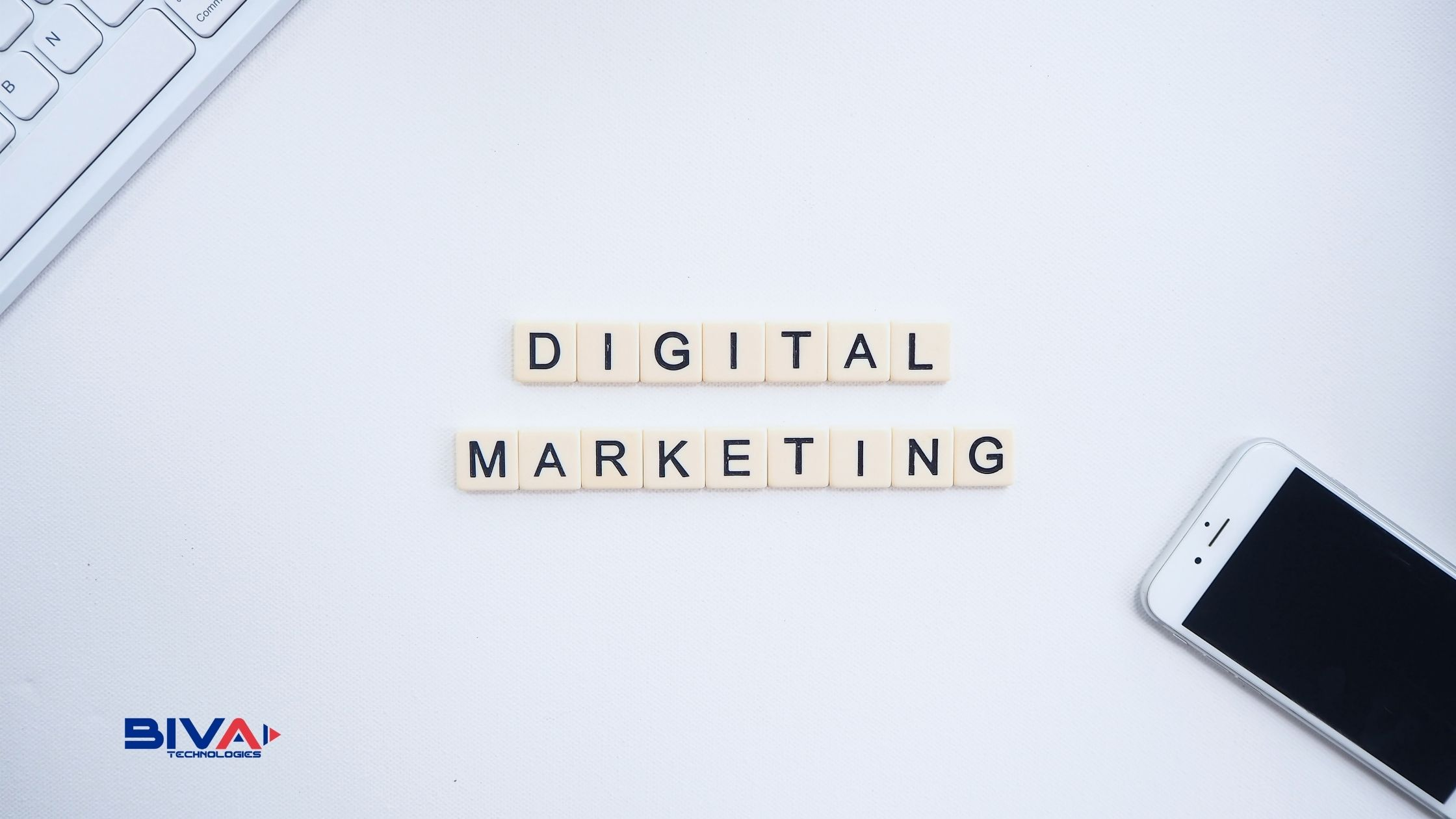 Top 9 Digital Marketing Tips for Online Business