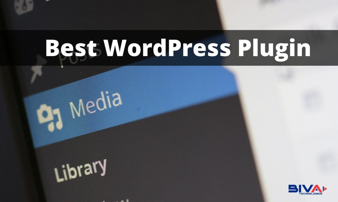 Best WordPress Plugin You Must Need in 2020 [Secret]