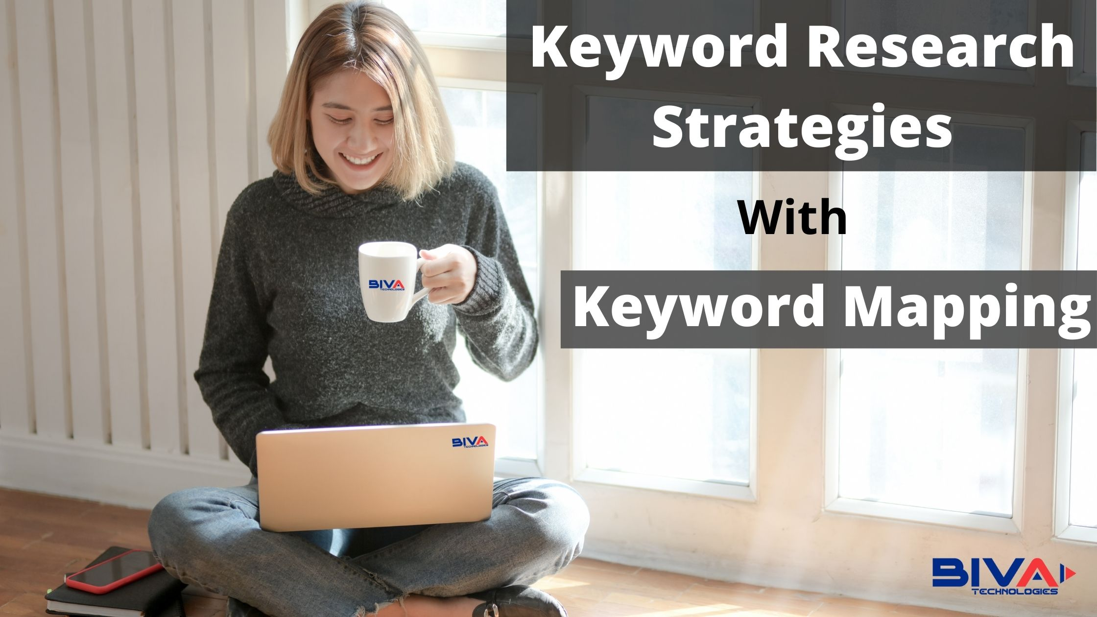 Best Keyword Research Strategies to Hack Ranking with Keyword Mapping