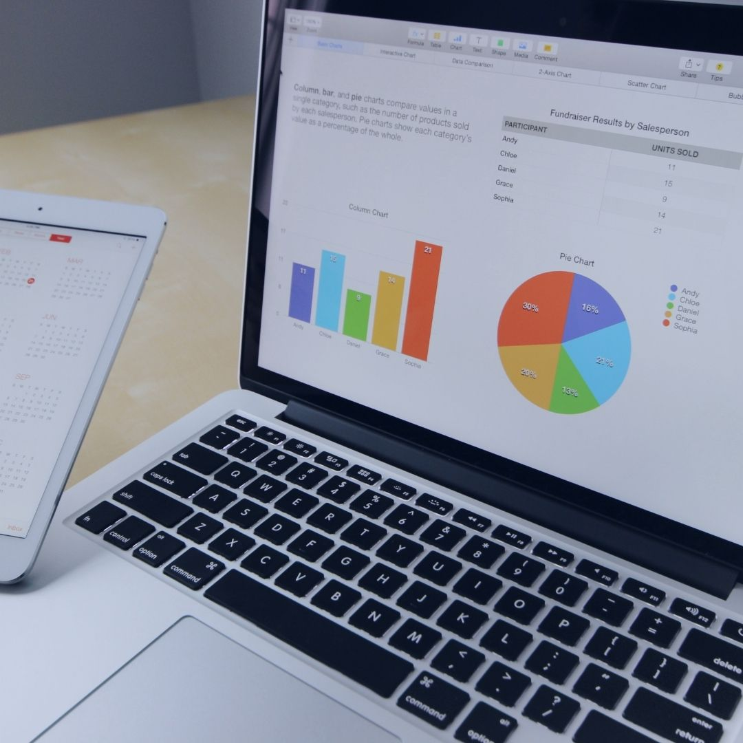 digital marketing services we offer - Biva Technologies