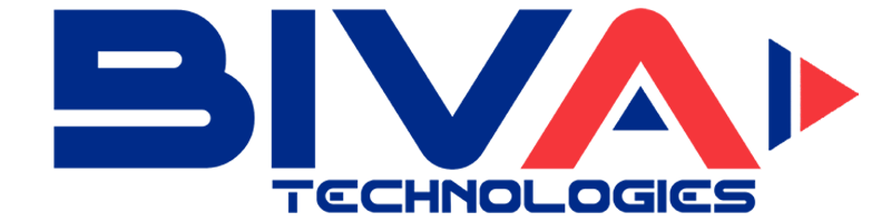 Biva Technologies | Best Digital Marketing Company in India