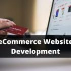 Start eCommerce Website Development in WordPress (15 min)
