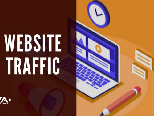 Proven Strategy on How to Increase Website Traffic (2021)