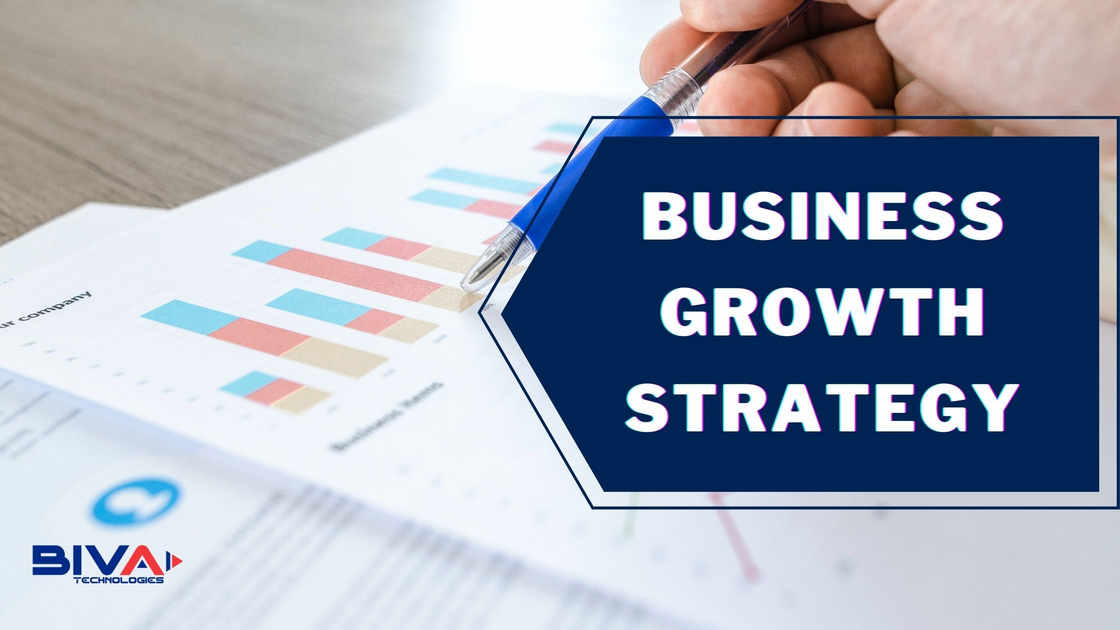 9+ Killer Business Growth Strategy Every Small Business Need